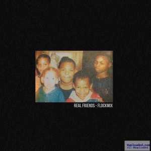Waka Flocka Flame - Real Friends (Remix)